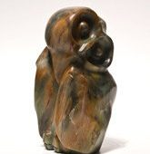 Gallery 8 Salt Spring Island - Artist Marilyn Armitage