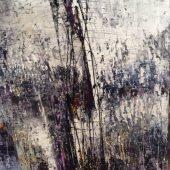 Gallery 8 Salt Spring Island - Artist Pietro Adamo