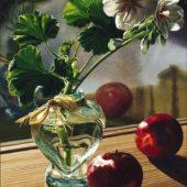 Gallery 8 Salt Spring Island - Carol Evans