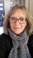 Nancy Boyd