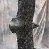 Gallery 8 Salt Spring Island - Artist Cathryn Jenkins