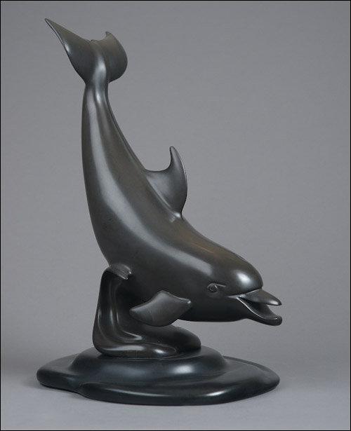 Gallery 8 Salt Spring Island - Artist Allan Crane