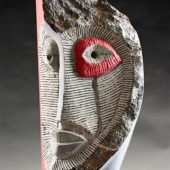 Gallery 8 Salt Spring Island - Artist Morley Myers
