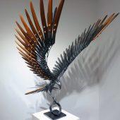 Gallery 8 Salt Spring Island - Carl Sean McMahon