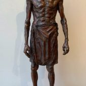 Gallery 8 Salt Spring Island - Artist James Stewart