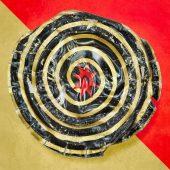Gallery 8 Salt Spring Island - Artist Gillean Proctor