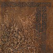 Gallery 8 Salt Spring Island - Artist Daniel Tibbits