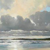Gallery 8 Salt Spring Island - Pieter Molenaar