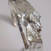 Gallery 8 Salt Spring Island - Artist Andrea Russell