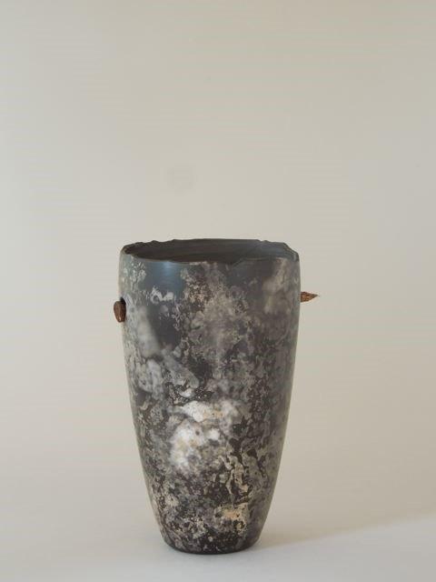 Gallery 8 Salt Spring Island - EJ Feller
