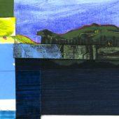 Gallery 8 Salt Spring Island - Artist Gillian McConnell