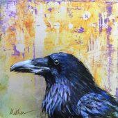 Gallery 8 Salt Spring Island - Sheila Mather