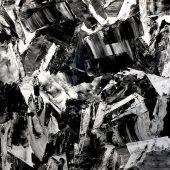 Gallery 8 Salt Spring Island - Lucas Wolf