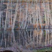 Gallery 8 Salt Spring Island - Karen Selk