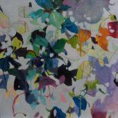 Gallery 8 Salt Spring Island - Corre Alice