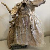 Gallery 8 Salt Spring Island - Artist Ida Marie Threadkell